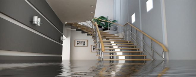 AquaGuard Waterproofing | Basement Waterproofing