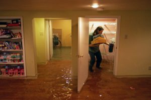 basement-flooding-in-baltimore