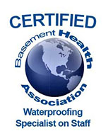 Basement Waterproofing | Basement Health