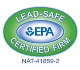 EPA Lead Safe Aquaguard