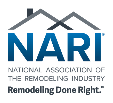 Basement Waterproofing | NARI