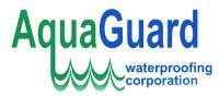 AquaGuard Waterproofing