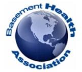 Basement Waterproofing   AquaGuard   BHA Member
