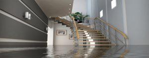 basement-waterproofing-in-waldorf-md-20603