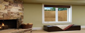 Egress Windows | Washington D.C. | AquaGuard Waterproofing
