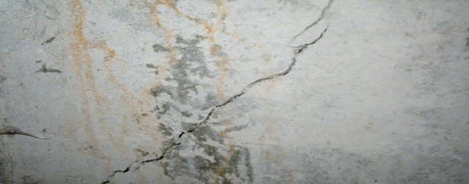 AquaGuard Waterproofing | Foundation Repair