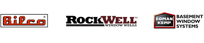 Bilco - Rockwell - Boman Kemp