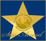 Basement Waterproofing   Aquaguard   BHA Star Award