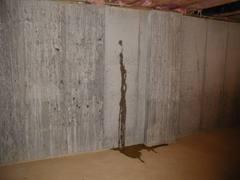 Basement Waterproofing Baltimore