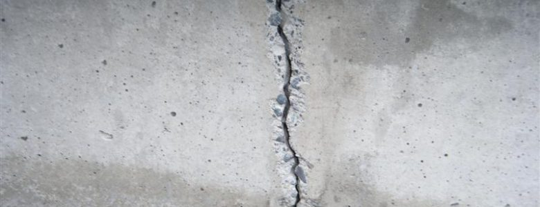 Repairing Cracked Foundations | Beltsville, MD | AquaGuard Waterproofing