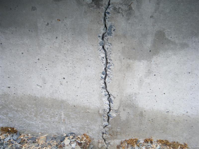 Image Result For Ba T Floor Repair