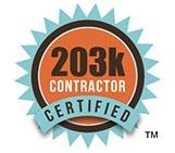 203k-contractor-aquaguard