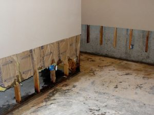 basement-water-damage