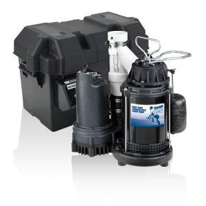 battery-backup-sump-pump-in-germantown-md-20874