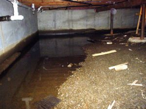 crawl-space-waterproofing-bethesda-md