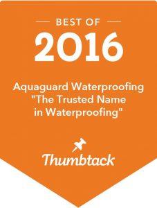 aquaguard-thumbtack