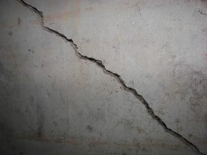 foundation-repair-dearborn-michigan