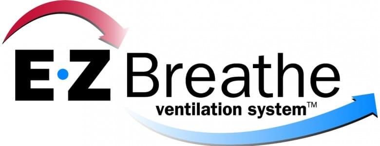 EZ Breathe