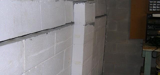 Foundation Waterproofing | Falls Church, VA | AquaGuard Waterproofing