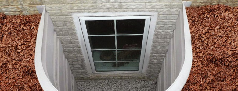 Egress Windows | Washington D.C. | AquaGuard Waterproofing