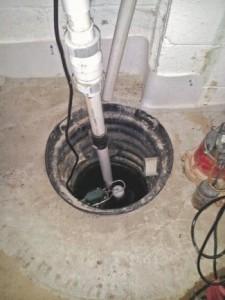 Baltimore, MD | Aquaguard Waterproofing