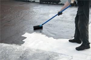 Basement Waterproofing | Beltsville, MD | AquaGuard Waterproofing