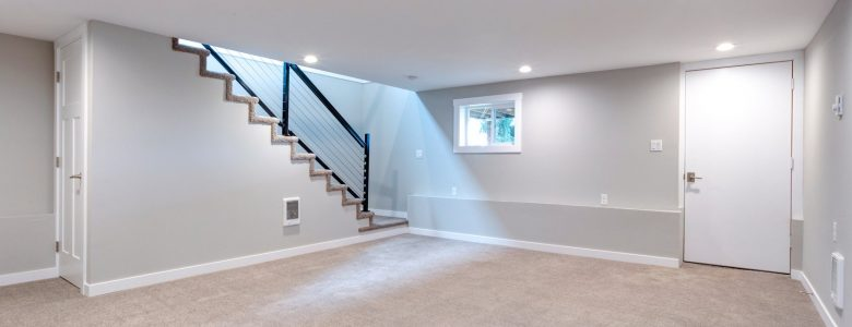 Calverton, MD, | Expert basement waterproofing company that can help you with basement leaks and flooding with our waterproofing services