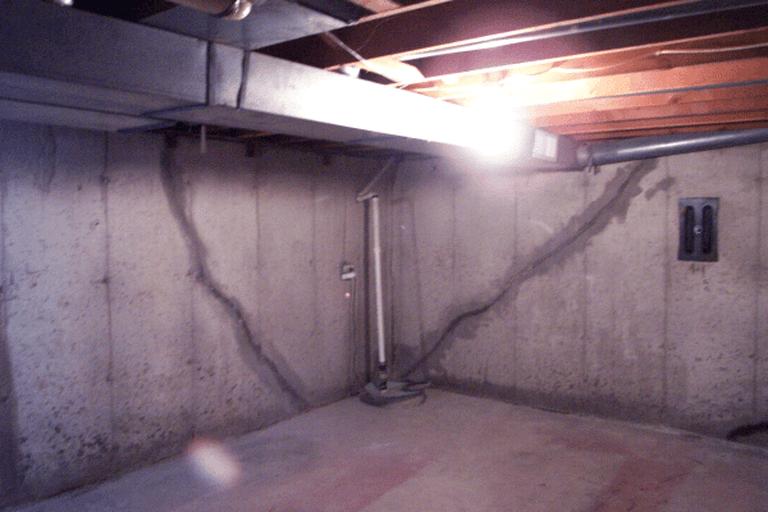 Foundation Repair | Albertson, NY