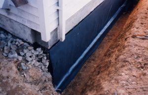 Waterproofing | Germantown, MD | AquaGuard Waterproofing