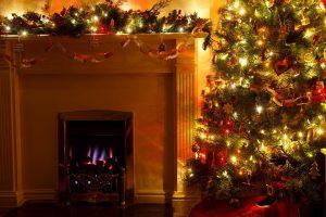 Christmas Tree Syndrome | Washington, DC