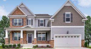 Egress Windows | Baltimore, MD