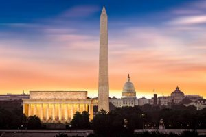 Fooundation Repair | Washington, DC
