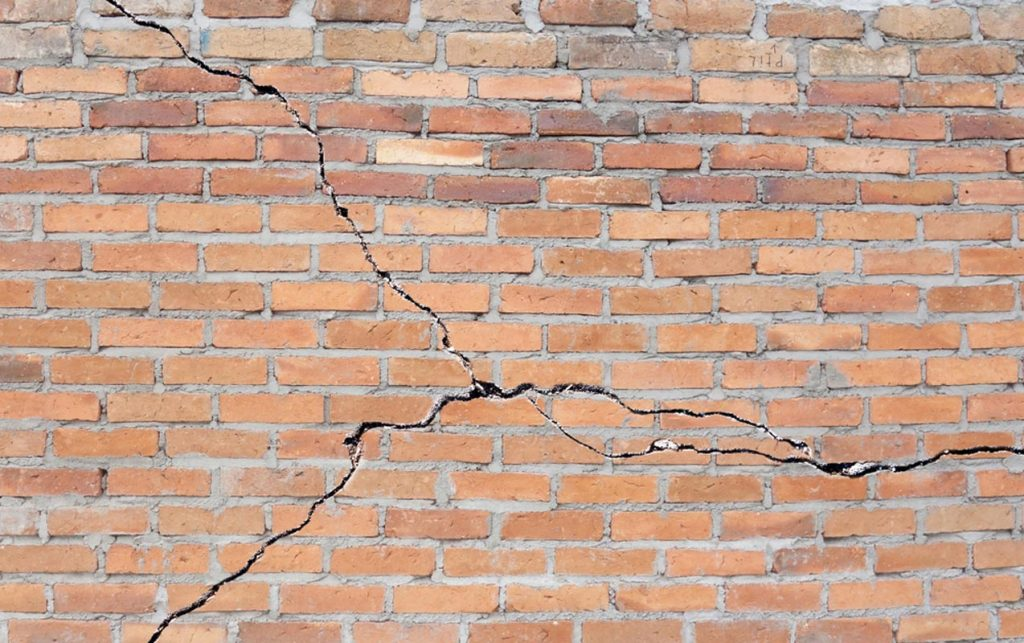 Foundation Repair | Annapolis, MD | AquaGuard Waterproofing