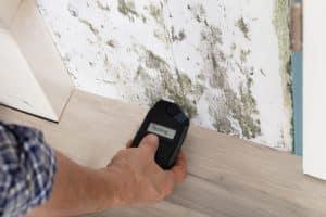 mold-testing-beltsville-md-aquaguard-waterproofing-md-2