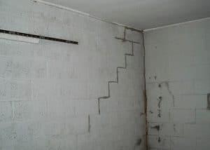 Foundation Repair | Beltsville, MD | AquaGuard Waterproofing