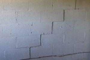 Foundation Repair   Beltsville, MD   AquaGuard Waterproofing