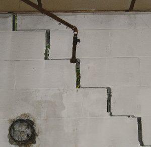 Repairing Cracked Foundations | Beltsville, MD | AquaGuard Waterproofing